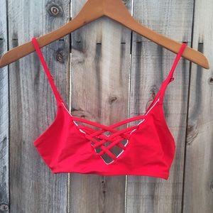 Other - Bikini Top 👙